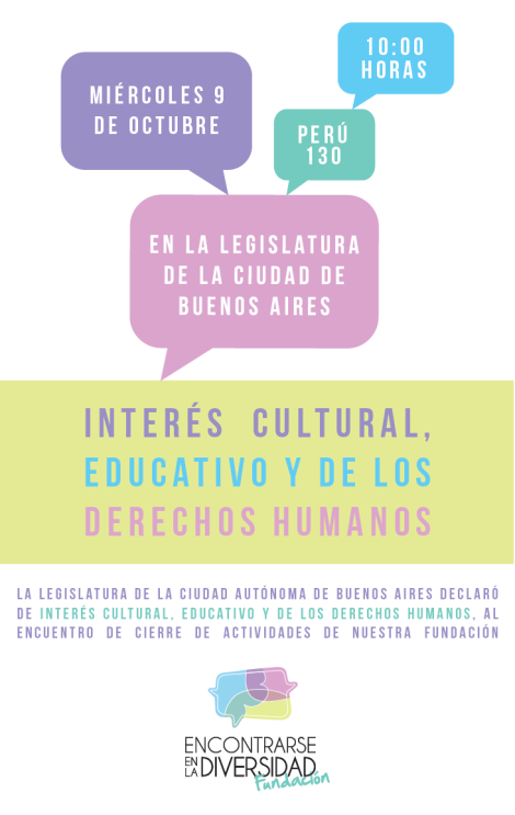 invitacion Legis - Copy